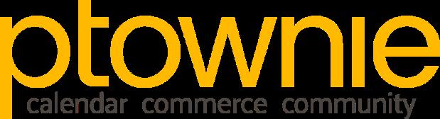 logo-ptownie