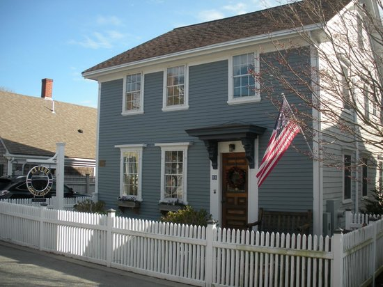 revere-guest-house